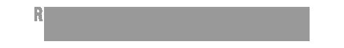 Logo Rixen